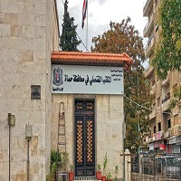 وثائق مزورة تتسلل إلى سورية مصدرها السعودية وتركيا..